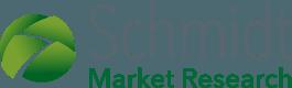 Schmidt Market Research   Pittsburgh   Logo
